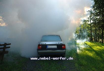 http://nebel-werfer.de/bilder/cache/vs_01__Verschiedenes_008__0497500-jpg.jpg