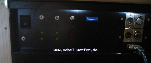 http://nebel-werfer.de/bilder/cache/vs_02__Maschine%20beleuchtet_IMG__0643a500-jpg.jpg