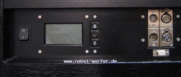 http://nebel-werfer.de/bilder/cache/vs_03__BZ10000%20V2.0_01__Bedien__u__Anschlussfelda-jpg.jpg