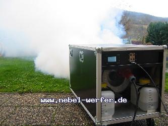 http://nebel-werfer.de/bilder/cache/vs_03__BZ10000%20V2.0_02__IMG__1262a-jpg.jpg