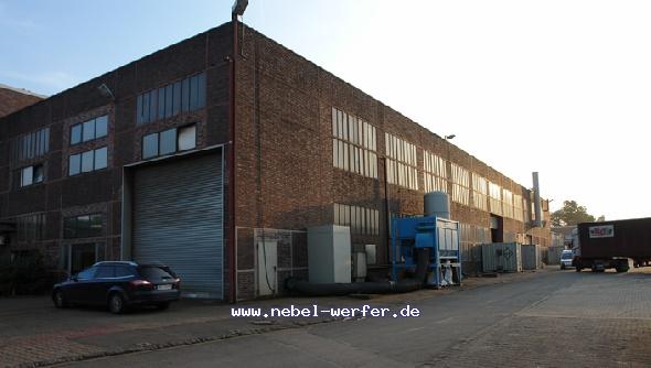 http://nebel-werfer.de/bilder/cache/vs_04__Feuerwehruebung%20Bergkamen_00400-jpg.jpg