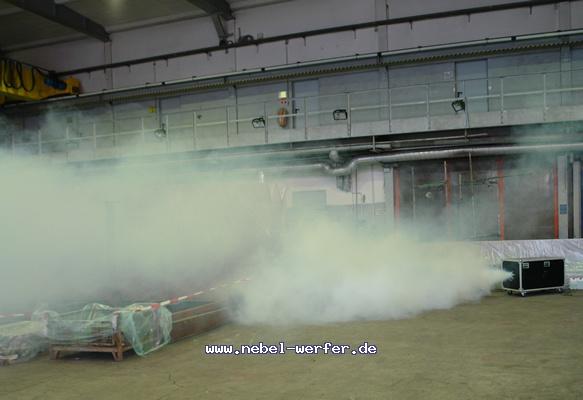 http://nebel-werfer.de/bilder/cache/vs_04__Feuerwehruebung%20Bergkamen_01400-jpg.jpg