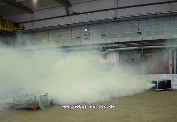 http://nebel-werfer.de/bilder/cache/vs_04__Feuerwehruebung%20Bergkamen_02400-jpg.jpg