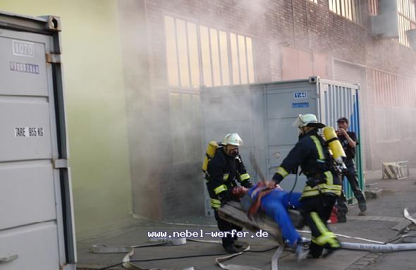 http://nebel-werfer.de/bilder/cache/vs_04__Feuerwehruebung%20Bergkamen_05400-jpg.jpg